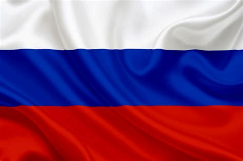 colors of russian flag russia still the ussr in all but name kcs europe