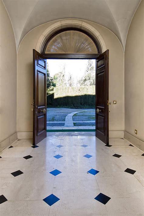 agencias de pisos ambassador agencia inmobiliaria madrid venta de casas