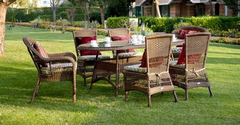 Where Can I Buy Outdoor Furniture The 28 Most Beautiful Patio Furniture Sets