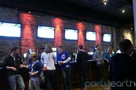 top sports bars in chicago top five sports bars in chicago huffpost
