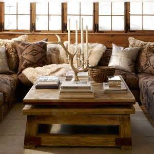 decorative fabrics and decor ideas from ralph home