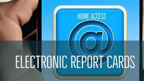 parents grades k 6 report card upgrades