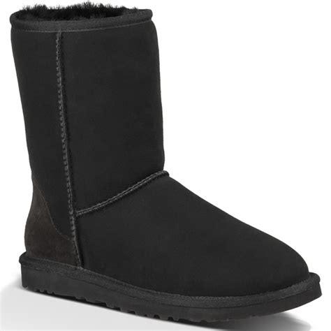 town shoes canada uggs