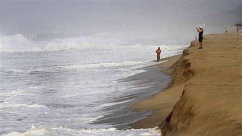 imagenes o videos del huracan patricia 191 c 243 mo patricia se convirti 243 tan r 225 pido en el hurac 225 n m 225 s