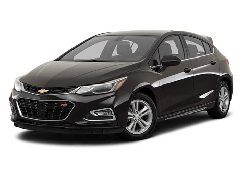 chevrolet cruze vs jetta compare the 2017 volkswagen jetta vs 2017 chevrolet cruze