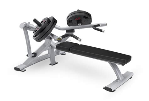supine bench press machine matrix supine bench press magnum series matrix fitness