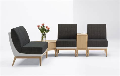 waiting room furniture how to your modern office or healthcare center modern office furniture