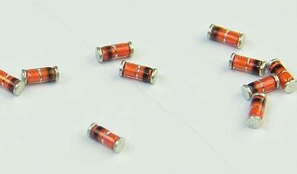 Dioda Zener 15v 2w zener dioda smd 15v minimelf nano elektronika d o o