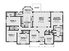 1999 Fleetwood Mobile Home Floor Plan 1999 Oakwood Mobile Home Floor Plans