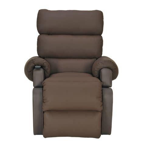 fauteuil releveur but fauteuil releveur 233 lectrique innov sa cocoon 1 moteur pour personne 226 g 233 e handicap 233 la