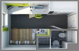 student bedroom ideas november 2012 nick riley my perspective my life of
