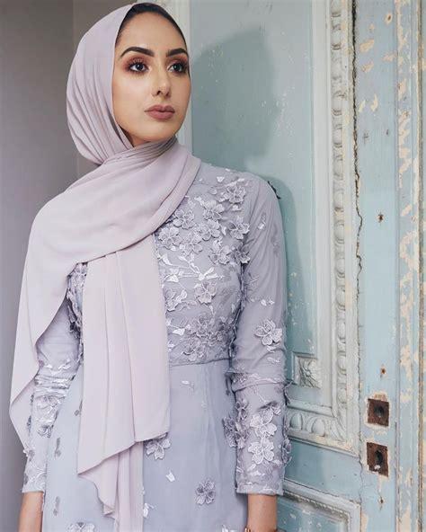 Shanias Dress Ik Maxi Dress Dress Muslim 22853 best fashion images on