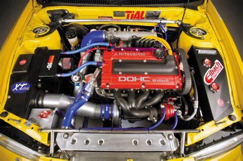 mitsubishi lancer evo 3 engine ps garage motorsport tips for upgrading your 4g63t