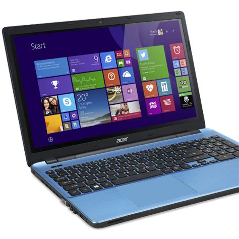 Procesor Laptop Acer 4738z acer launches new laptop in india with 5th intel processor news updates at