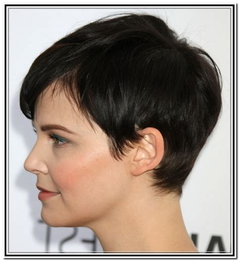 Pixie Haircuts For 50 Black by Search Results For Haircuts For 50 Black