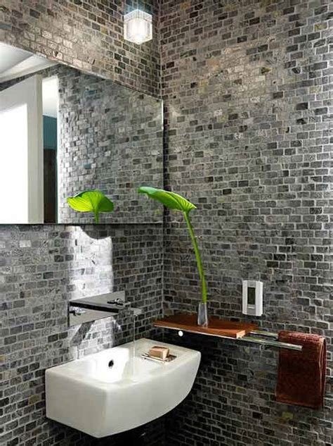 ideas give  home  rustic  industrial touch