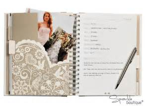 how much are wedding planners