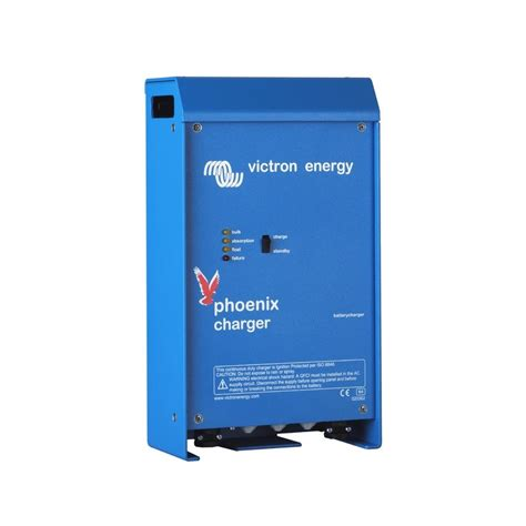 marine battery charger 50 victron 50 12v 3 bank phoenix battery charger
