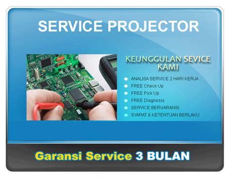 Proyektor Infocus In126 service center lcd projector infocus jual sparepart infocus original dmd chip infocus pusat