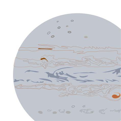 jupiter clipart planet mercury clip pics about space