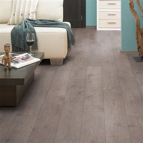 cottage twin clic 7mm san diego oak flooring at leader floors
