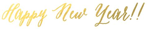 new year gold shannon hargrave january 2016