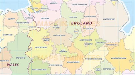 map of central uk map of central uk 28 images central csites and cing
