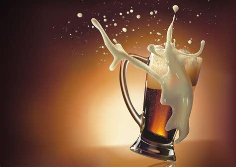 imagenes de uñas otoño 2015 la cerveza capaz de prevenir la resaca omicrono