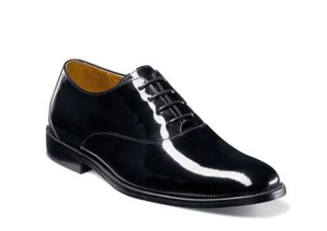 buying shoes on new year comfortable new year s shoes for footwear news
