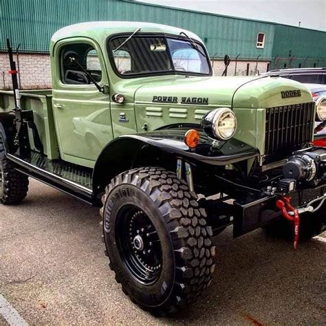 1000 images about old trucks 4x4 2x4 30s 70s on pinterest pin by joseph opahle on old trucks 4x4 2x4 30s 70s