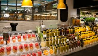 Ica liljeholmen juice amp smoothie bar by idei concepts ab