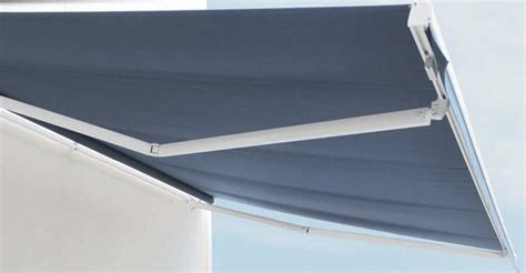 Awning Bunnings by Folding Arm Awnings Melbourne Retractable Outdoor Awnings