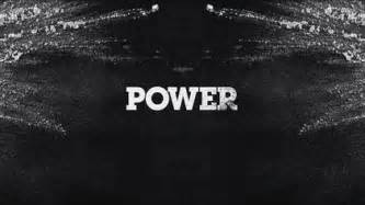 Power Series Power Tv Series
