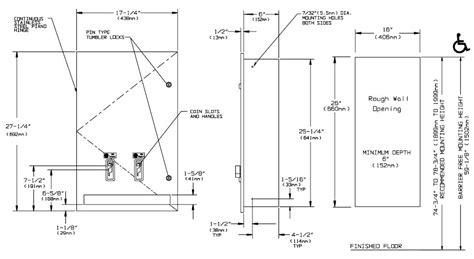 bathroom partition wall height 21 fantastic bathroom hardware heights eyagci