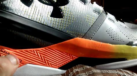 Aliexpress Chile | aliexpress chile zapatillas under armour stephen curry