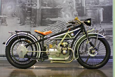 Oldtimer Motorrad Wert Liste Kostenlos by Bmw Motorcycle Oldtimer Foto Bild Autos Zweir 228 Der
