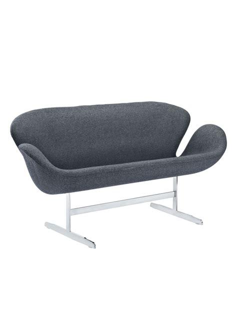 free hug sofa hug sofa modern furniture brickell collection