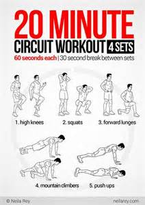 Pin By Jessica Keipper ninja workout get fit pinterest