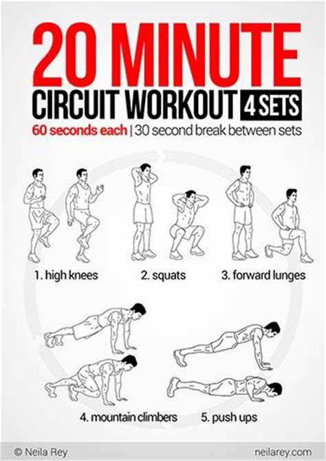total abs workout map fitness abs