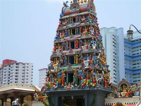 hindu temple indian temples www imgkid com the image kid has it