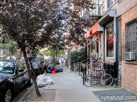 affitto appartamento a new york affitto a new york bed and breakfast monolocale east
