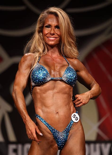 women over 50 bodybuilding competition women over 50 bodybuilding competition