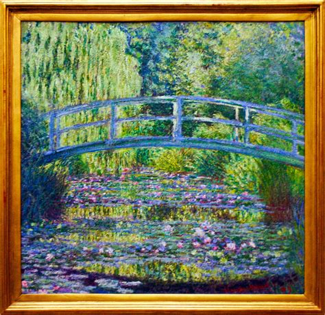 The S Garden monet s gardens in giverny by rick steves