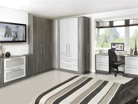boys bedroom furniture uk curved doors fitted wardrobes capital bedrooms