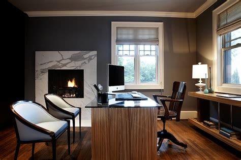 Home Office Designer 70 gorgeous home office design inspirations digsdigs