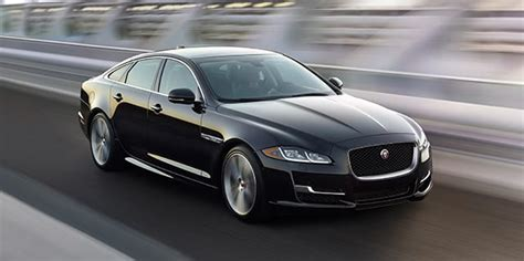 jaguar sedans suvs sports cars official site jaguar usa