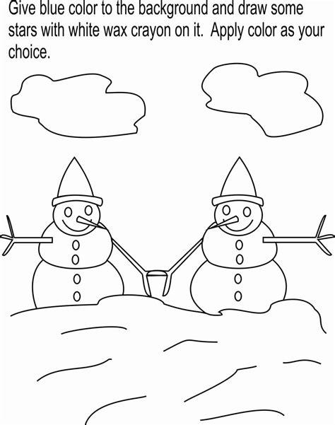 doraemon coloring pages pdf doraemon coloring pages doraemon coloring pages pdf kids