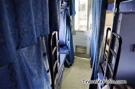 Ac Second travel in india indian railways tips photos singapore travel lifestyle