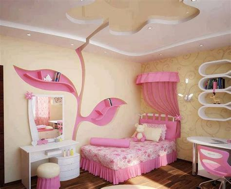 ideas for my room exquisite pink bedroom and stunning wall design home design