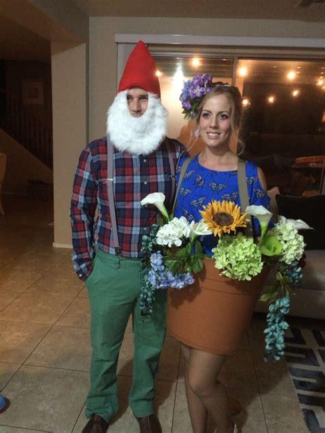 garden costume ideas 25 best ideas about flower pot costume on felt flower costume and